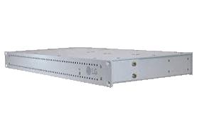 PCS400