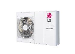 lg-thermaV-1fan-2-zoom