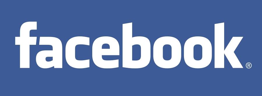 facebook-logo-900x330