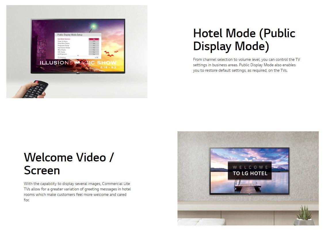 HotelMode